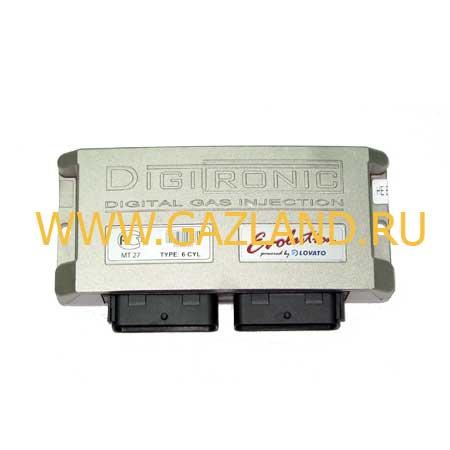 Digitronic 3d power инструкция