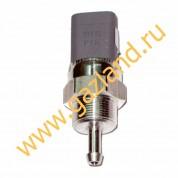 BRC МAP-cенсор P&D DE802060