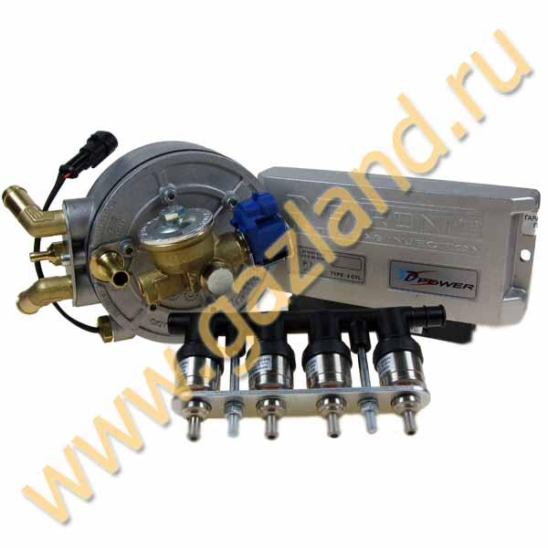 Блок-схемы в visual basic.  Схема установки задний амортизатор ваз 2101.