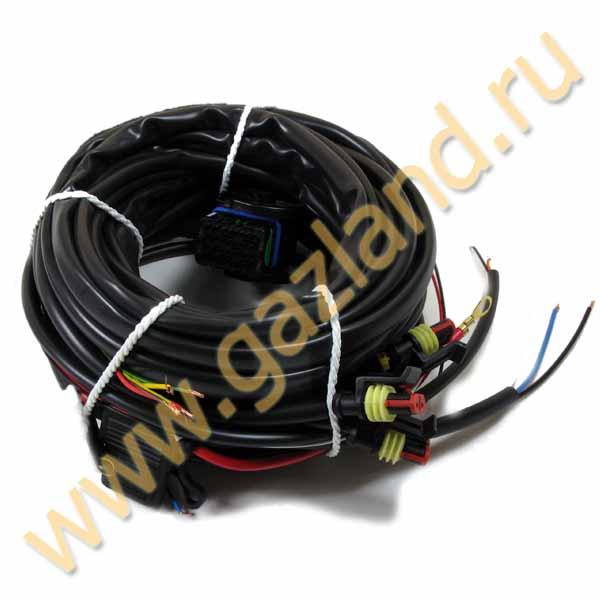 Электроника Digitronic Maxi2 4