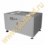 Газовый компрессор FMQ-10