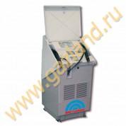 Газовый компрессор FMQ-2.5