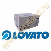 604701312 к-т Lovato Easy Fast Smart ExR 4 цил. EP (2х2) PTM RGJ-3.2L до 150 л.с.