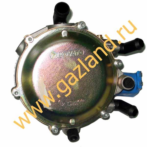 """"""",""""www.gazland.ru"""