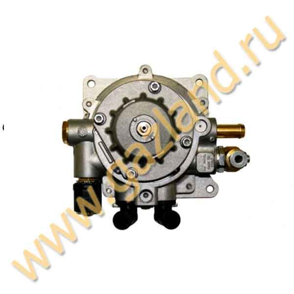 OBD 4 цилиндра редуктор