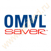 OMVL SAVER-4, SILVER S8+ (180 KW), OMVL FAST LIGHT (P714.SILVER.1)