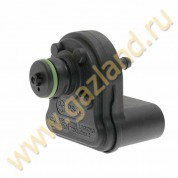 STAG (DIGITRONIC) PS-04 MAP - sensor