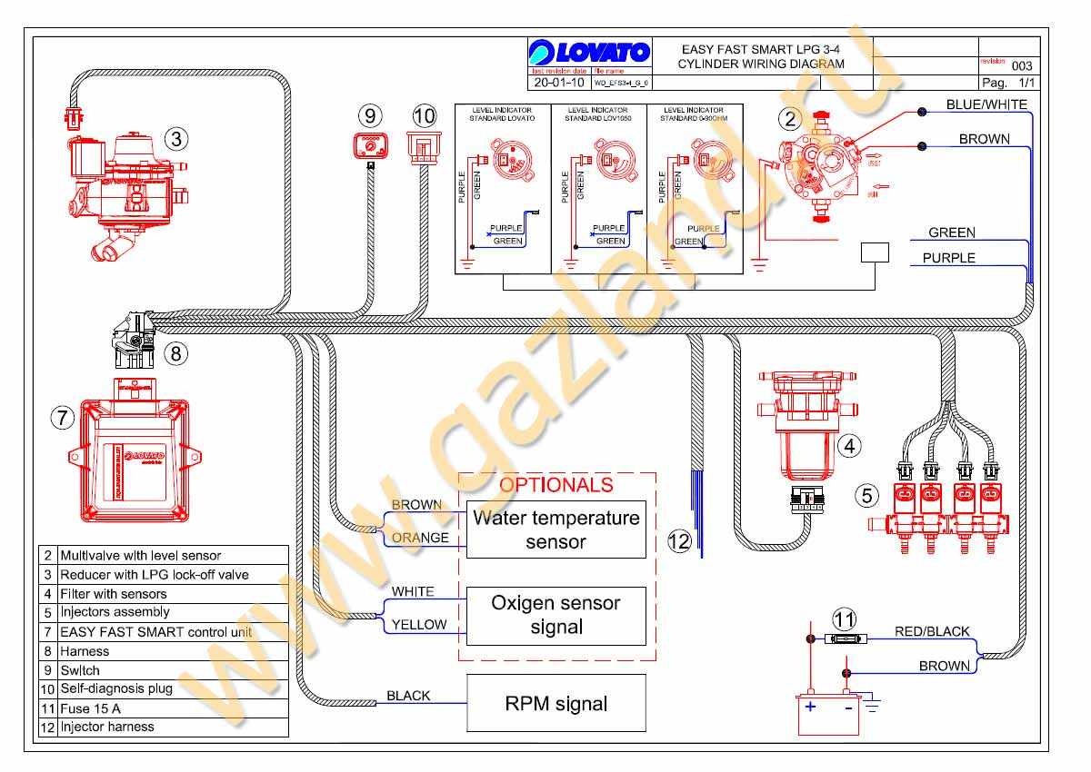 solar pv generation meter wiring diagram wiring diagrams pv wiring diagram nilza