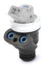 Vialle Liquid LPG Injector